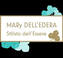 Mary Delledera personal stylist